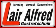 Logo Lair Alfred